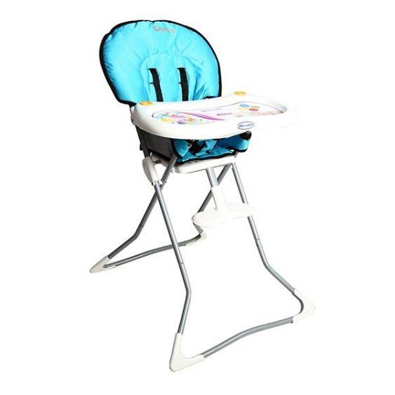 صندلی غذای Cute دلیجان