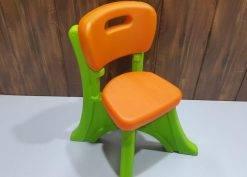 صندلی کودک وانیا تویز