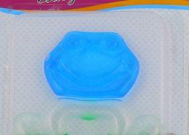 دندانگیر آب دار درجه یک فلاور بی بی (