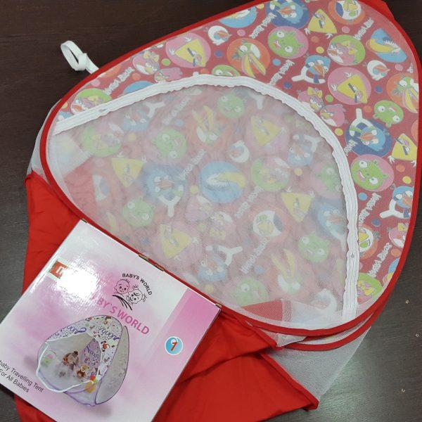مدلهای دامن شلواری پشه بند کلبه baby world - بی بی ولرد - فروشگاه سیسمونی بی ...