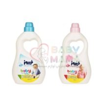 مایع لباسشویی کودک فیروز