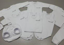 سرویس باز پنبه سفید نهال