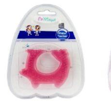 دندانگیر آبدار مایا