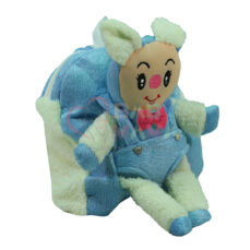 کوله پشتی عروسکی