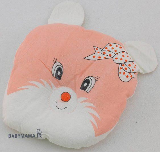 بالش شیردهی beixuanzi مدل خرگوش