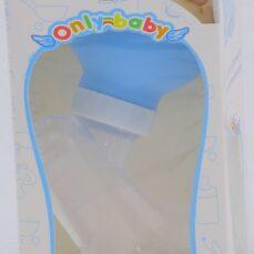 شیردوش دستی Onlybaby