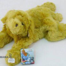 عروسک سگ Joyk مدل حرارتی ۳۰ سانتی متری