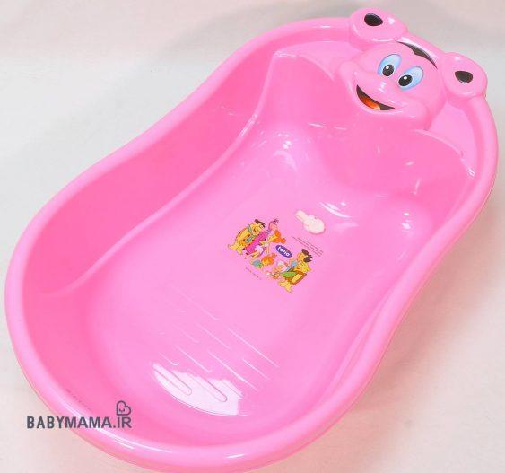 وان تک حمام کودک تاتیا