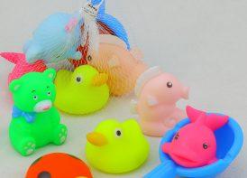 مجموعه پوپت توری 6 عددی مدل حیوانات