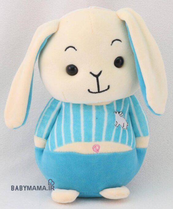 عروسک-خرگوش-Boaآ.