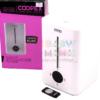 دستگاه بخور سرد دیجیتال ۶ لیتری COOPEX