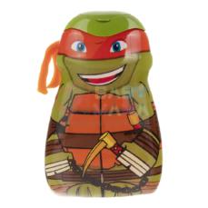 شامپو بچه Re Clean مدل لاکپشتهای نینجا