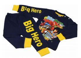 بلوز و شلوار مایسا Big Hero