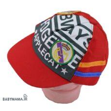 کلاه گپ BWAYS