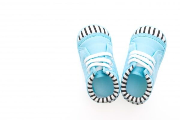 babymama-footwear