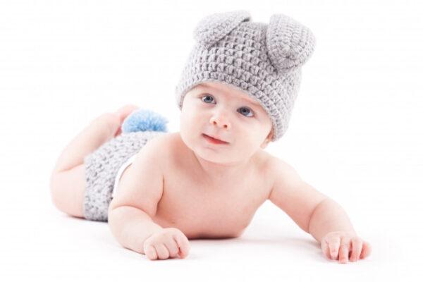 babymama-hat