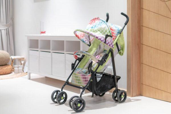 babymama-stroller