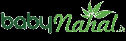 لوگوی تولیدی نهال