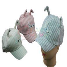 کلاه نقاب دارگوشدار Rabbit