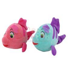 عروسک آویز ماهی نمو