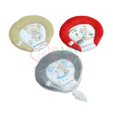 بالش شیردهی titi baby چاپی حیوانات