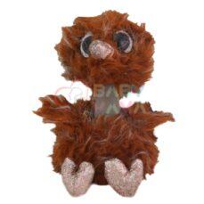 عروسک شتر مرغ