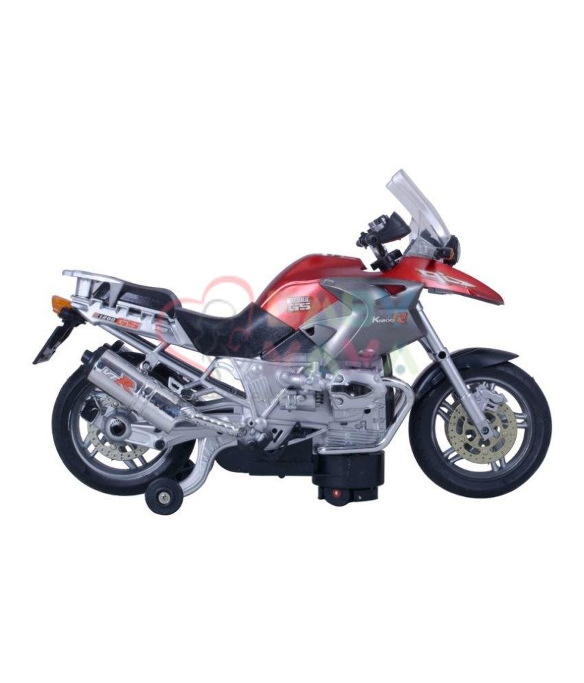 موتور اسباب بازی GS R 1200