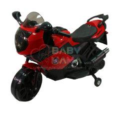 موتور سیکلت شارژی Sepideh toys مدل کروز