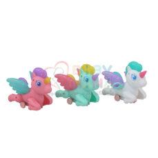 اسباب بازی نخ کش unicorn