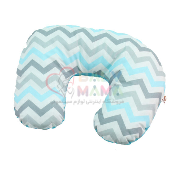 محافظ گردن کودک TiTi Baby چاپی