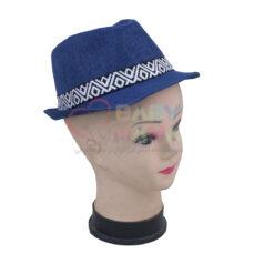 کلاه شاپو بچگانه رنگی