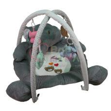تشک بازی عروسکی نهال مدل فیل