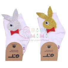 جوراب Rabbit