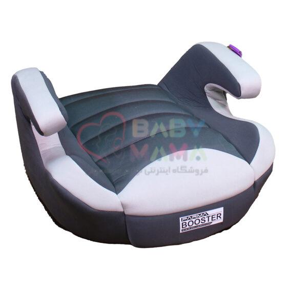 صندلی ماشین دلیجان مدل Booster